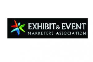 exhibit & event marketers Association